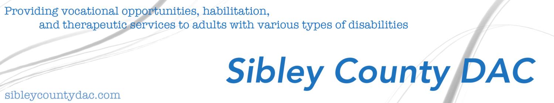 Sibley County DAC